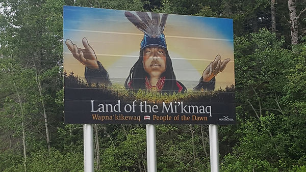 Mikmaq Sign for Home Page.jpg