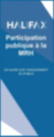 Participation publique MRH.jpg
