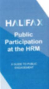HRM Public Participation.jpg