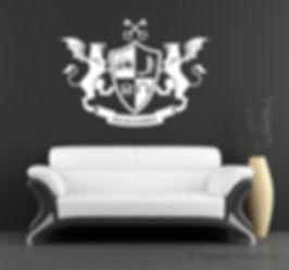 ©squarkinteriors-coat-of-arms-sofa.jpg