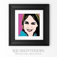 ©squarkinteriors-pop-art-print_woman1-mi