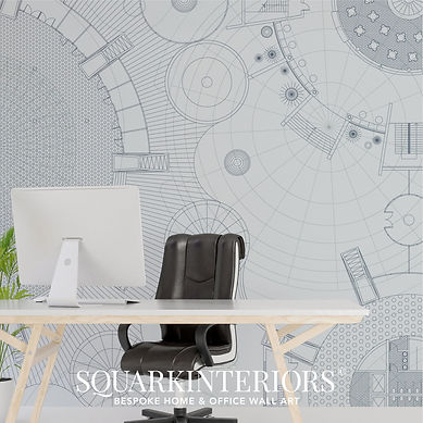 wallpapers-squark-interiors_blueprint-ga