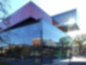 Halifax Central Library.jpg