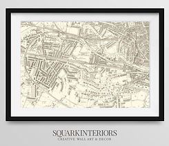 squark-interiors-railway-print-min.jpg