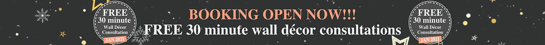 booking-open-now-free-wall-decor-consult