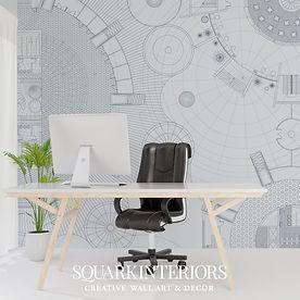 ©squarkinteriors-blueprint-garden-close