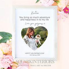 ©squarkinteriors-valentines-print-wife-m