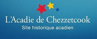 Acadie de Chezzetcook.jpg