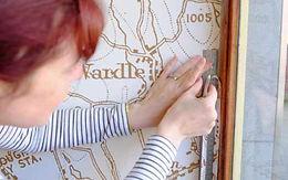 squark-design-wall-art-knowledge-centre-watch-tutorial-guides-min.jpg