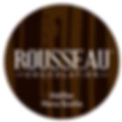 Rousseau chocolatier.png