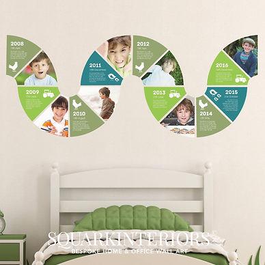 squark-interiors-timeline-home_green-min