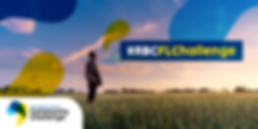 RBC-FutureLaunch-Shareable2-Twitter.png