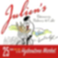 Julien's.png