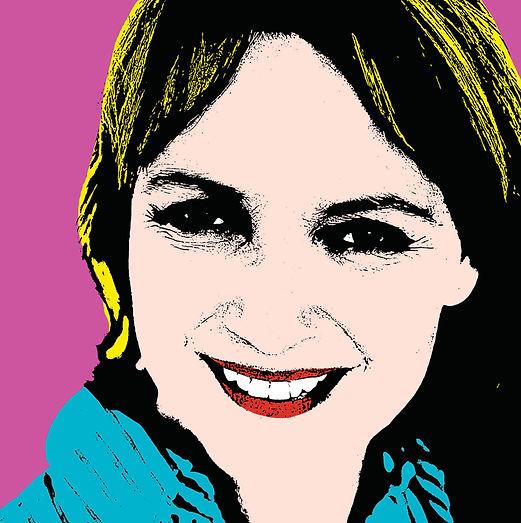 mother-pop-art-portrait-min.jpg