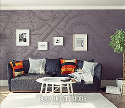 squark-interiors-colour-match-wallpaper-