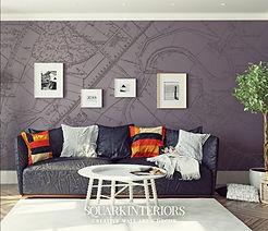 squark-interiors-colour-match-wallpaper-