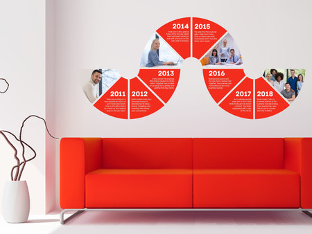 Decor ideas to help promote your business