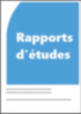 rapports_d'études.jpg
