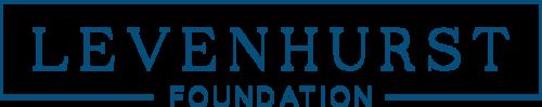 Levenhurst-Logo-Blue-RGB.png