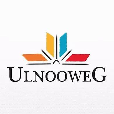 Ulnooweg-Logo.webp