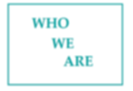 Who we are 2.png