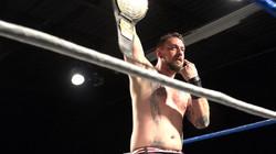 NYWC FUSION Championship