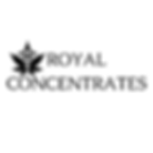 ROYAL CONCENTRATES(3).png
