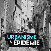 urbanismepidemieminiaturecarrée.png