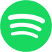 spotify-logo-png-open-2000_edited.png
