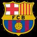 FC_Barcelona-logo-D941E13B46-seeklogo.co