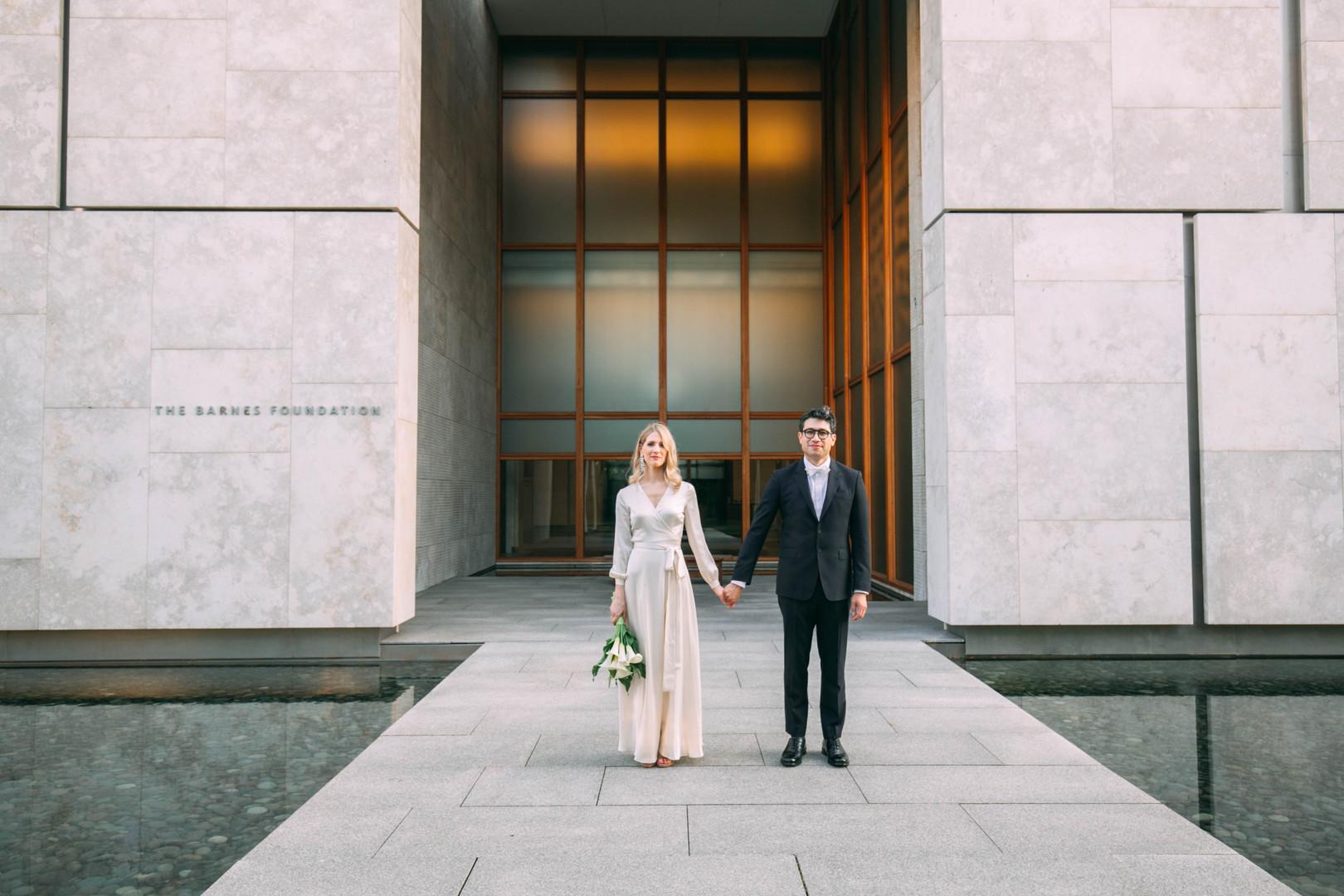 Snyder-Wedding-6654.jpg
