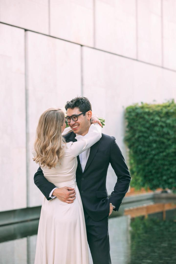 snyder-wedding-1068.jpg