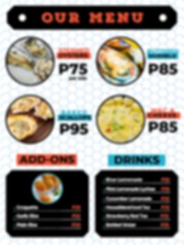 menu sticker-01.png