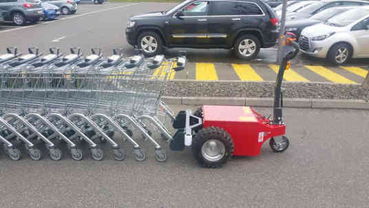 trolley work.jpeg