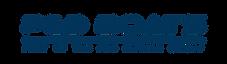 P&D Boats Logo