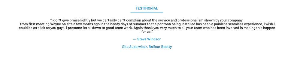 Balfour Beatty Testimonial.jpg