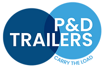 P&D Trailers