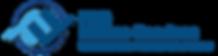 PDMS Logo 2.png