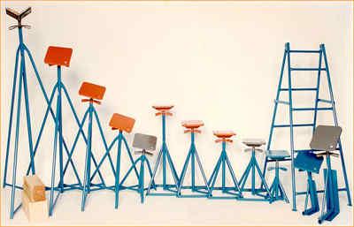 BrownellBoatStands.jpg
