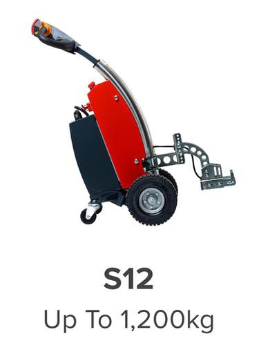 s12.jpg