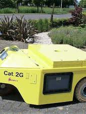 Multi-Mover 3XL30T Custom Mover