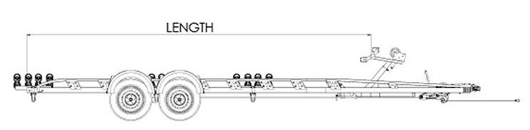 trailer diagram length.png