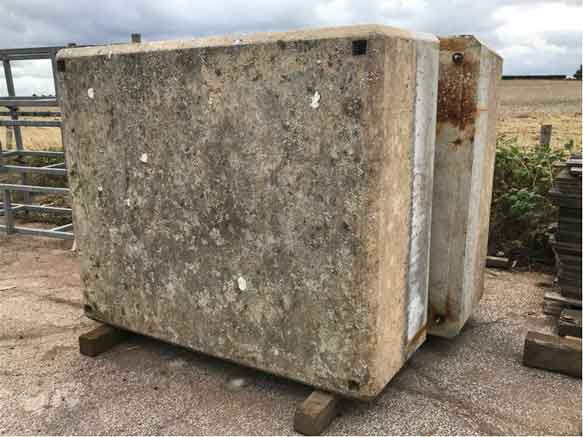 concrete-floats-forsale-1.jpg