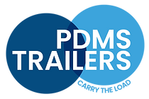 PDMS TRAILERS LOGO.png