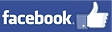 Facebook-Logo%20small_edited.png
