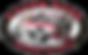 FK Logo for website.png