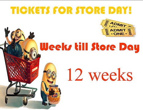 SKC - 12 Weeks till store day.jpg