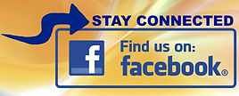 STAY-CONNECTED-Facebook.jpg
