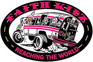 Faith Kidz logo color clean.jpg
