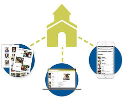 Church-Member-Directory-Sharing-Media.jp